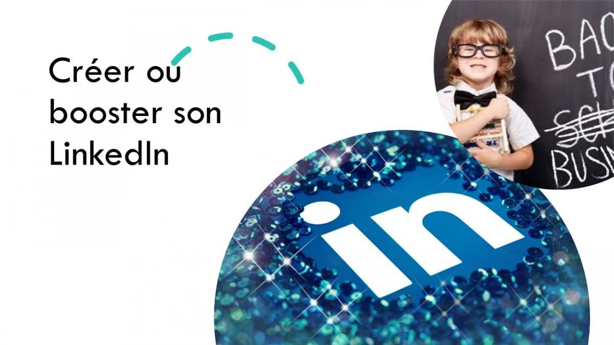 Back To Business Atelier Linkedin