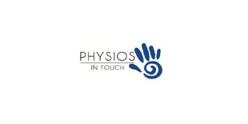 PHYSIO IN TOUCH