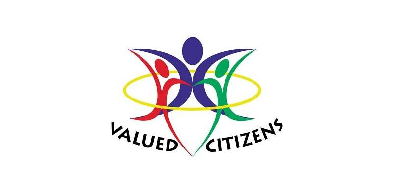 Valued Citizens Initiatives