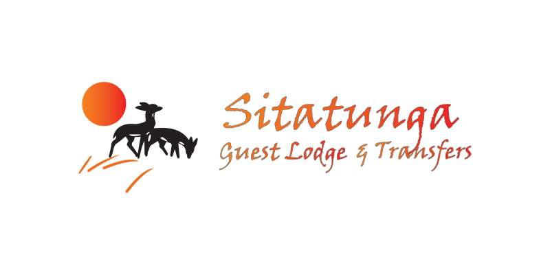 SITATUNGA GUEST LODGE AND TRANSFERS