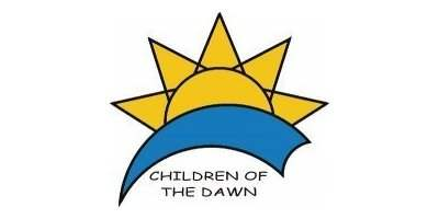 Collecte cadeaux de Noël 2020 - Children of the Dawn